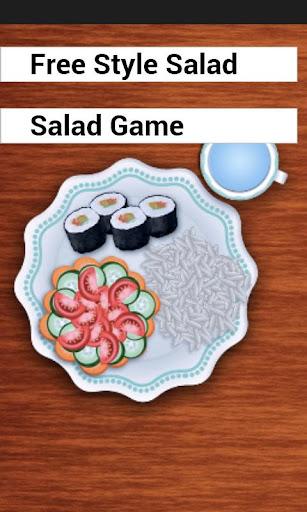 餐廳遊戲免費