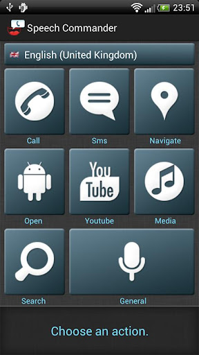 EVAN - Voice Assistant app|討論EVAN - Voice ... - 阿達玩APP