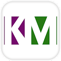 KM Chartered Accountants icon