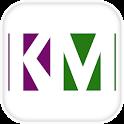 KM Chartered Accountants
