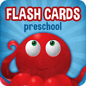 Flashcards - Preschool