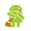 App Sweeper icon