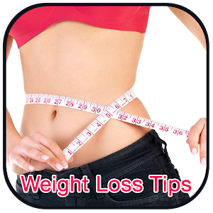 Weight loss products reviews australia picture 2