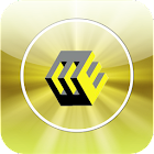 E-Squared Creative LLC icon