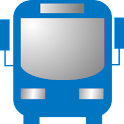 YRT real-time icon