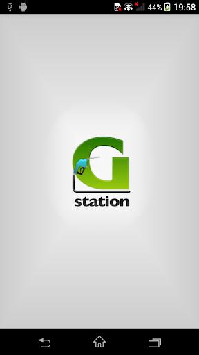 Gstation