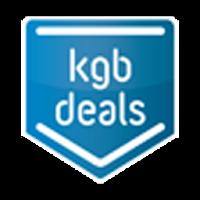 kgb deals 2.1