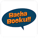 Bachabooku