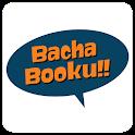Bachabooku icon