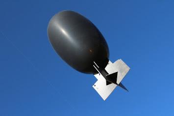 Aktion Aufschrei Bomben 2.JPG