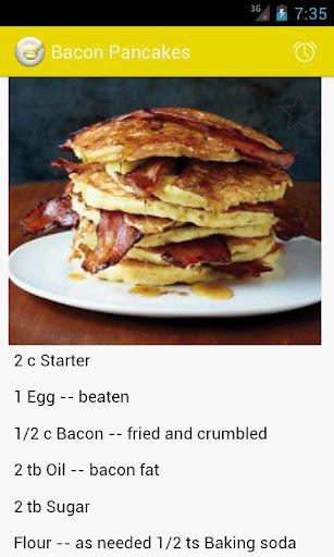 900早餐食譜