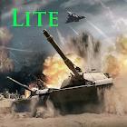 파이널 워즈 Lite icon