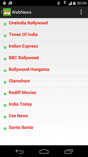 Bollywood News Movies Review