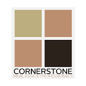 Real Estate by Cornerstone
