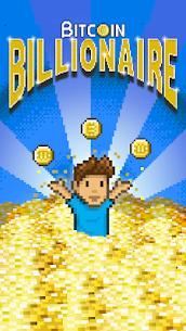 bitcoin billionaire mod apk 4.6