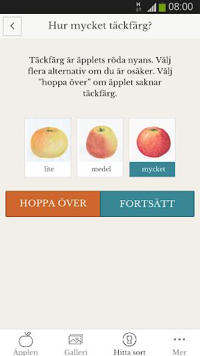 【免費書籍App】Äppelappen-APP點子
