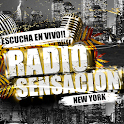Radio Sensacion Nyc
