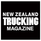 NZ Trucking magazine