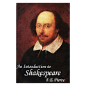 An Introduction to Shakespeare logo