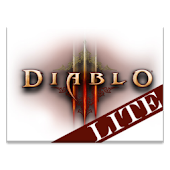 Diablo 3 Wallpapers Lite