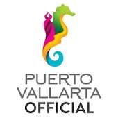 Puerto Vallarta Official App