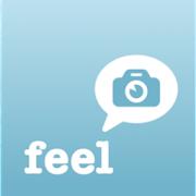 feel chat