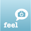 feel chat icon
