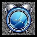 Easy Alarm Clock Pro