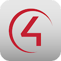 Control4® MyHome icon