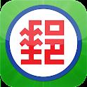 e動郵局 icon