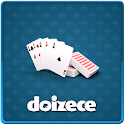 Poker Znappy icon