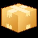 100 Boxes logo