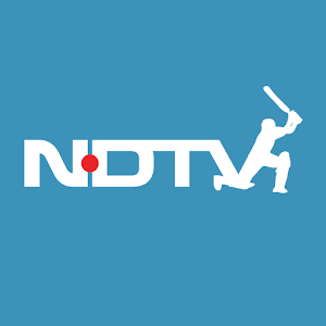 NDTV Cricket