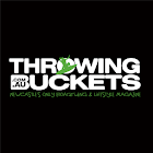 Throwing Buckets icon