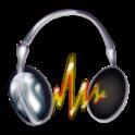 Music Blast icon