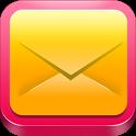 СМС поздравления от SMSki.Mobi icon