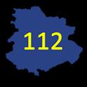 112 Achterhoek Nieuws icon