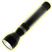 Torch Light