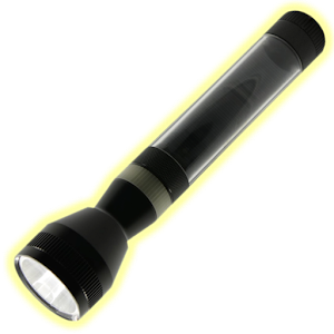 Torch Light 生活 App LOGO-APP試玩