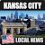 Kansas City Local News file APK Free for PC, smart TV Download
