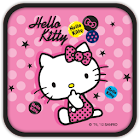 Hello Kitty Chic Theme icon