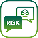 Appetite For Risk icon