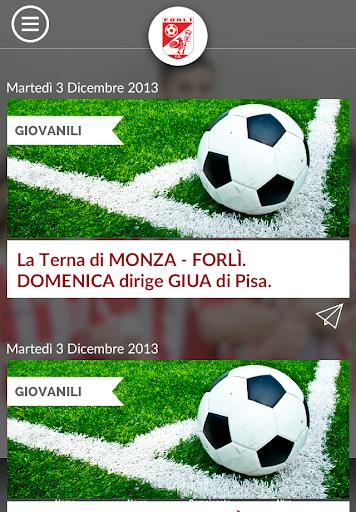 Forlì F.C