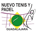 Nuevo Tenis y Padel