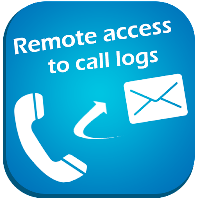Remote Access to Call Logs