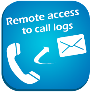how to allow remote access to pc