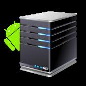 Bit Web Server (PHP,MySQL,PMA)