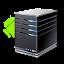 Download Bit Web Server (PHP,MySQL,PMA) APK