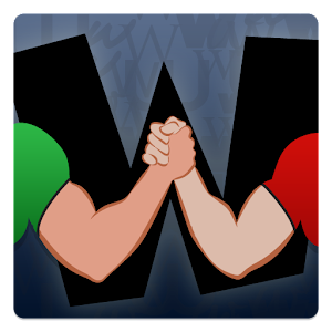Word Duel for PC and MAC