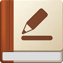 책속의 한줄 - 나를 돌아보는 시간 icon